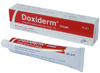 Doxiderm