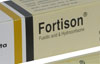 Fortison