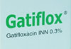 Gatiflox Eye Drops