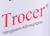 Trocer Spray